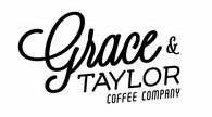 Grace and Taylor Coffee Company – Wholesale